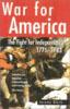 War for America