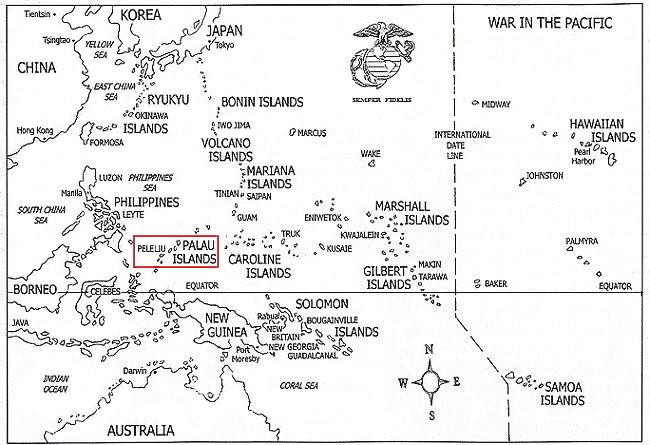 solomon islands location world map #4, wiring diagram, solomon islands location world map
