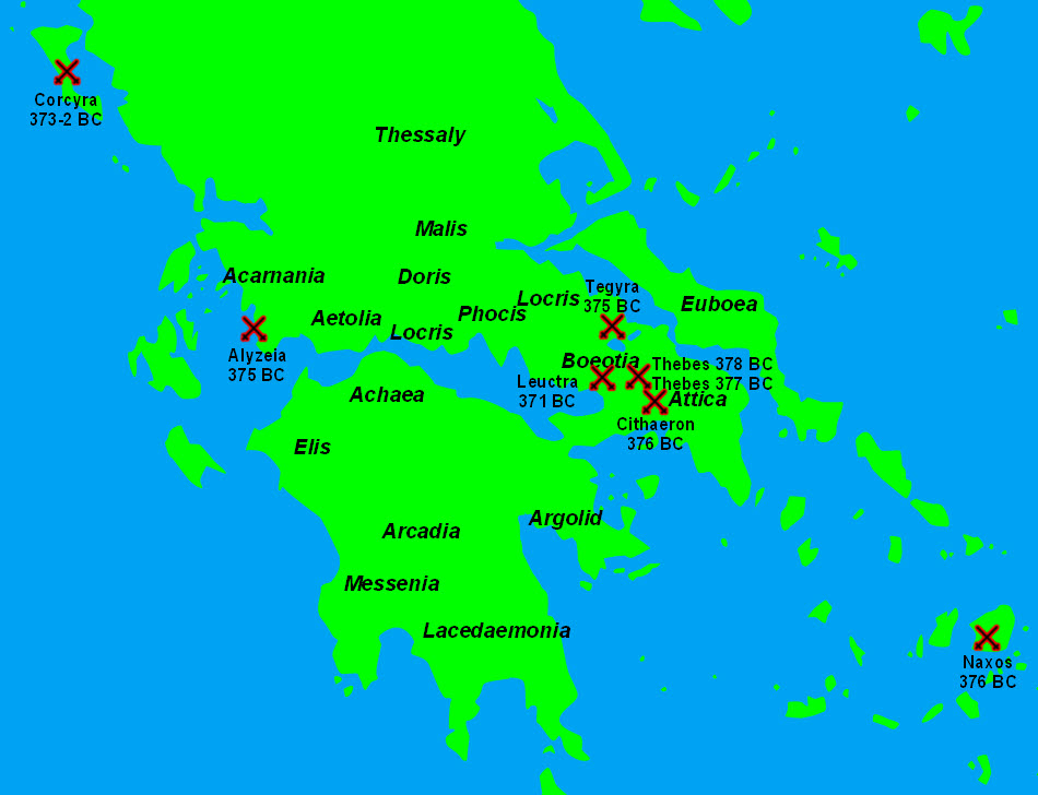 giza map, phoenicia map, anatolia map, battle of plataea, delphi map, tyre map, babylon map, ancient thebes, sinai peninsula map, greco-persian wars, mesopotamia map, philip ii of macedon, delos map, peloponnesian war, sparta map, jerusalem map, argos map, anyang map, memphis map, susa map, olympia map, sacred band of thebes, knossos map, ancient corinth, battle of leuctra, attica map, sidon map, crete map, on thebes map