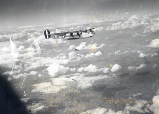 567th Bombardment Squadron