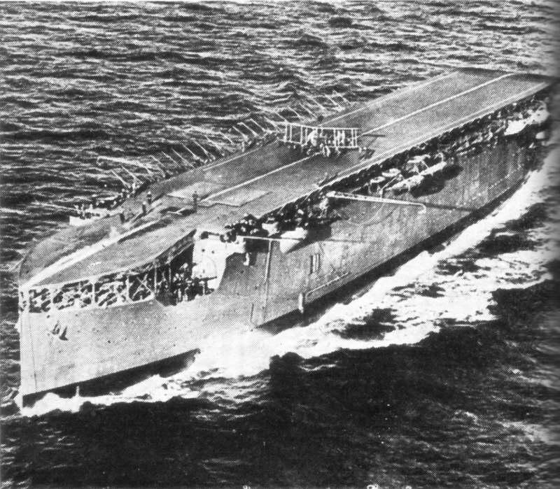 HMSArgus.jpg
