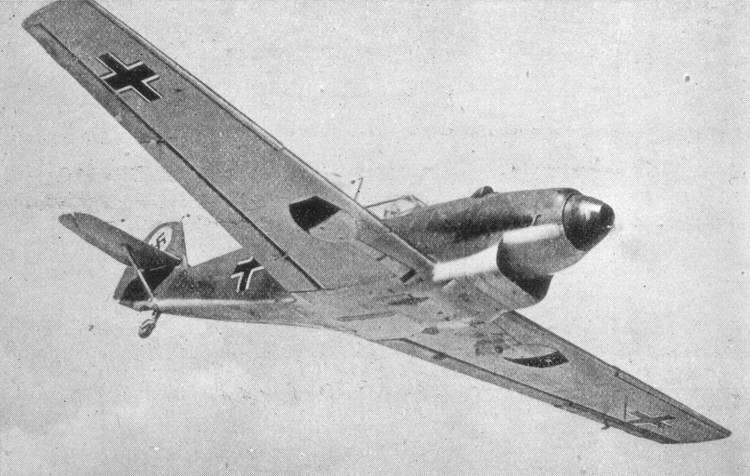 bf_109B-1.jpg
