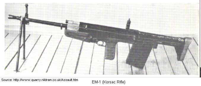 http://www.historyofwar.org/Pictures/em-1_korsac_rifle1.jpg