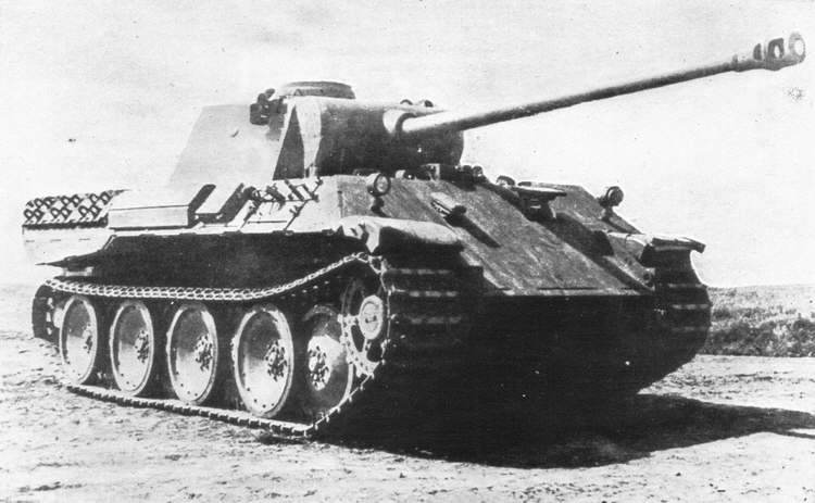 panther_I_panzer_V_ausf_D_ii.jpg