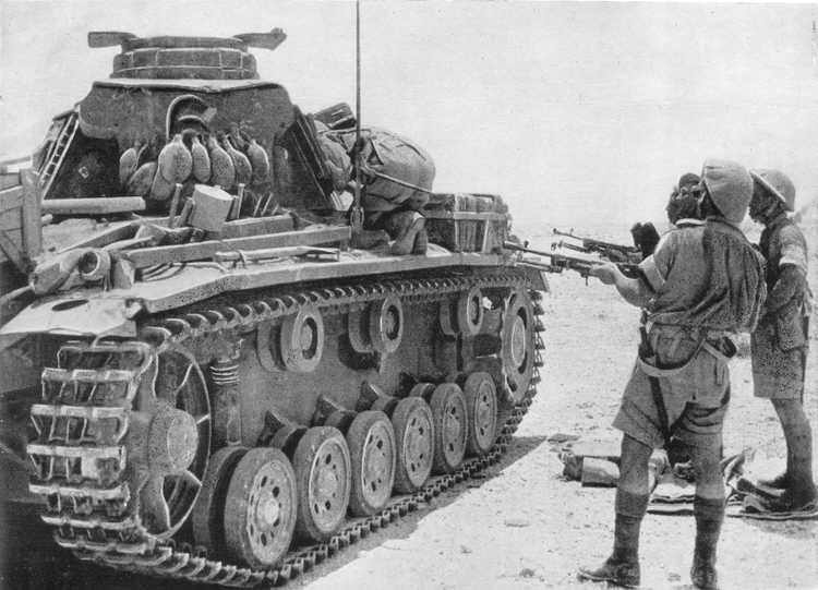 peinture - panzer III ausf L 1/72 retour aux racines Panzer_III_ausf_H_or_J