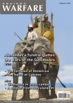 Ancient Warfare Magazine: Volume III Issue 2: Alexander's Funeral Games