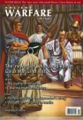 Ancient Warfare Magazine: Volume IV, Issue 5, Fighting for the Gods: Warfare and Religion
