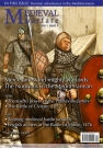 Medieval Warfare Vol 1 Issue 4: Mercenaries and mighty warlords: The Normans in the Mediterranean