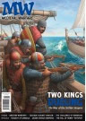 Medieval Warfare Vol VI, Issue 2: Two Kings Duelling - The War of the Sicilian Vespers .