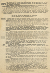 No.124 Wing Newsletter No.262, May 1945, p.2