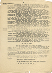 No.124 Wing Newsletter No.262, May 1945, p.3