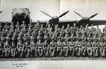 No.576 Squadron Group Photo, June 1945 (3 of 4)