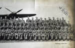 No.576 Squadron Group Photo, June 1945 (4 of 4)