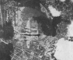 Boeing B-17 over Berlin