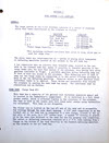C-109 Modification Manual - p.6 Fuel System