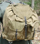 M1944 Backpack