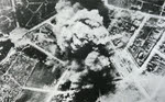 RAF Bombing of Niksic, 1944
