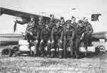 Crew of G for George, No.86 Squadron