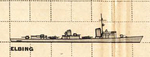 US Plan of 1939 Type Torpedo Boat (Germany)