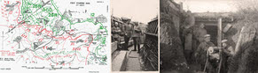 Battle of the Somme Picture gallery